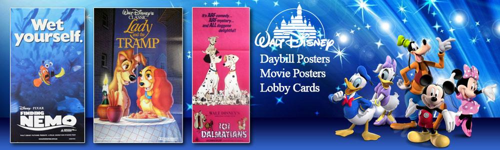 disney-movie-posters