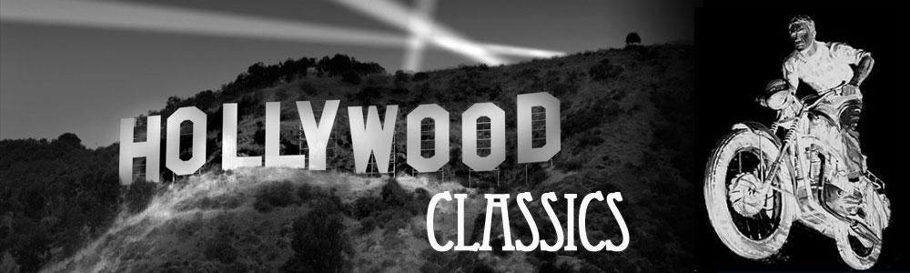 hollywood-classics