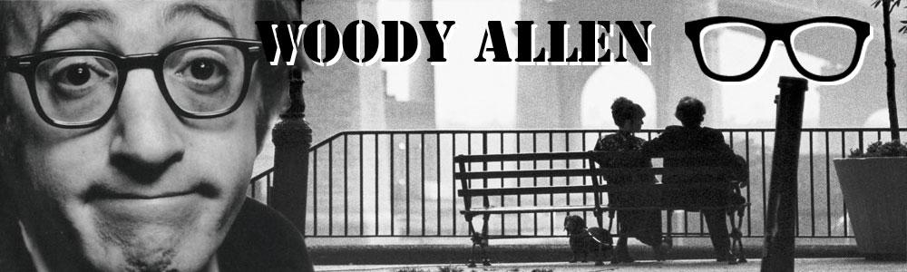 woody-allen-movie-posters